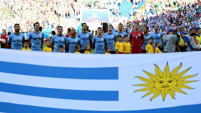 Uruguay_Quarts