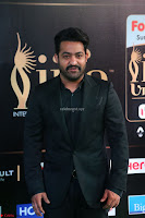 Jr. NTR at IIFA Utsavam Awards 2017 (7).JPG