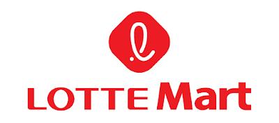 Lowongan Kerja Lotte Mart Terbaru 2020