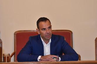 Έργα συνολικού προϋπολογισμού 45 εκ. ευρώ ξεκινούν από το 2022 στον Δήμο Καστοριάς