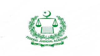 www.fja.gov.pk Jobs 2021 - Federal Judicial Academy Jobs 2021 in Pakistan
