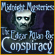 6 Free Online Mystery Games no Downloads