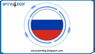 Free Iptv Russian M3u Playlist Channels
