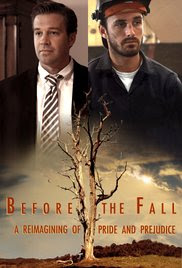 Sinopsis, Cerita & Review Film Before the Fall (2017)