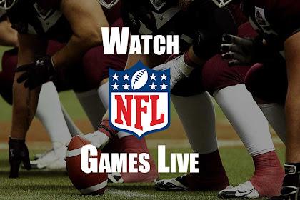 Giochi completi online gratuiti Buffalo Bills La partita di oggi in Italia