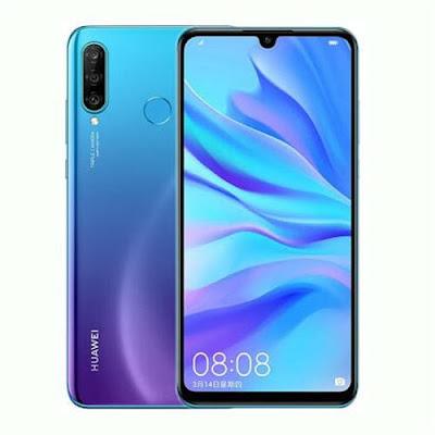 سعر و مواصفات هاتف جوال Huawei P30 Lite هواوي P30 Lite بالاسواق
