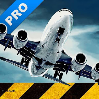 Download Extreme Landings Pro MOD APK + OBB Offline For Android