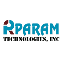 ITI And Diploma Jobs Vacancy In Paramtech Cad Services Pvt. Ltd. Apply Now