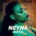 Neyna - Dja Ka Ta Da (2020) [Download]