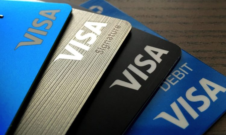Hack Visa Valid Credit Card June 2023 Exp CVV