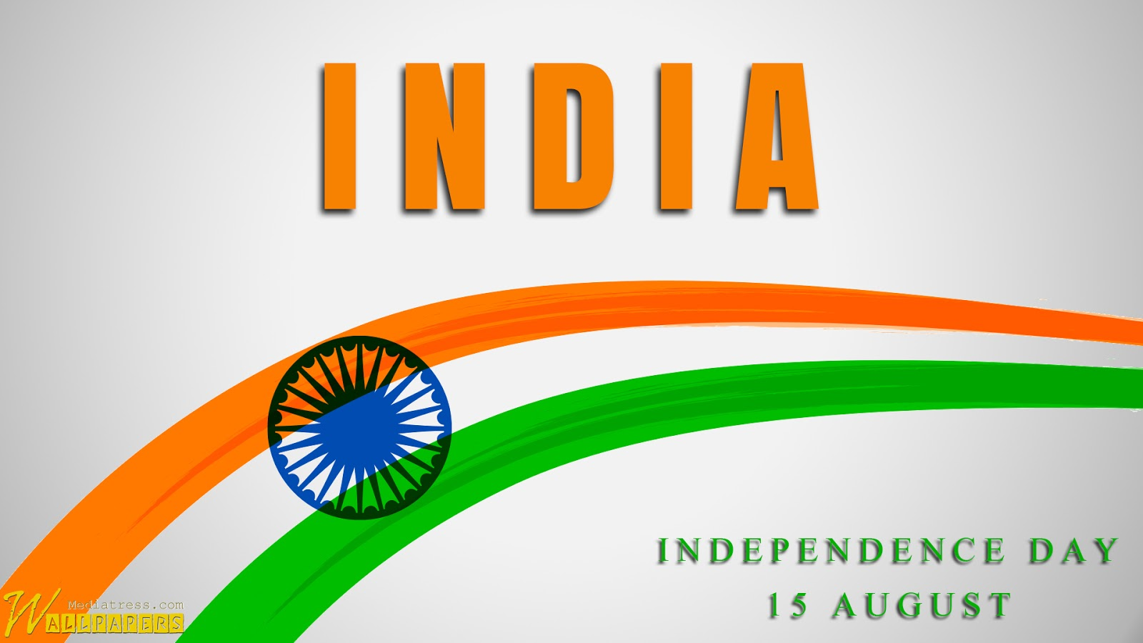 hindi article on 15th august Happy independence day 2018: this 15th august india will mark its 72nd independence day new delhi - independence day is both an occasion to celebrate and to remember the struggles of those who fought to give us this gift happy 15th august.
