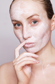 how to wash face properly to prevent acne
