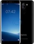 Firmware Tested Novo Vi MT6737T Dengan Cara Flashingnya
