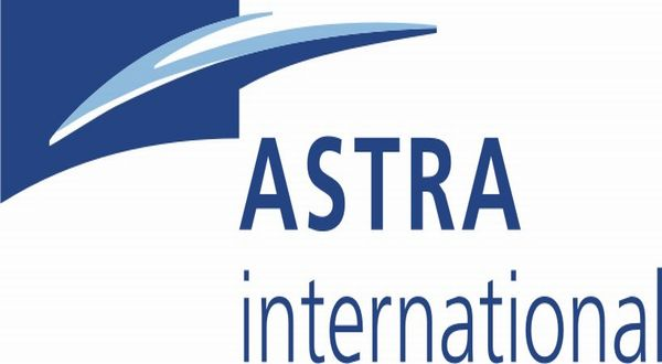 PT ASTRA INTERNATIONAL : AUDIT DAN RISK TRAINEE - BUMN, INDONESIA