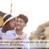 Báo giá quảng cáo đăng bài PR trên Marry.vn