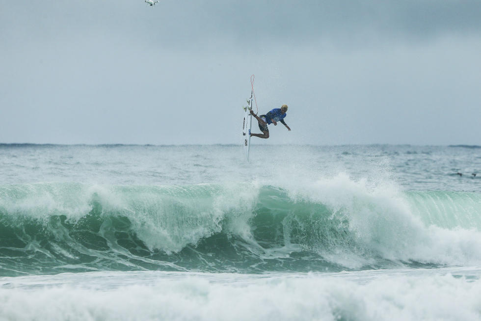 1 Jak Freestone Oi Rio Pro foto WSL Daniel Smorigo