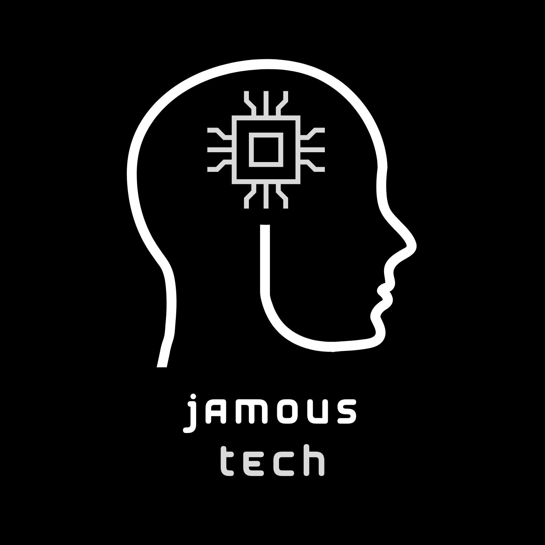 Jamous Tech
