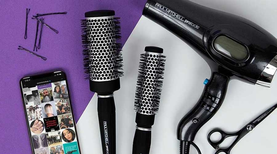 paul mitchell schools programs services beauty hair education academy hairstylist hairdresser career job tuition fee location schedule enrollment apply