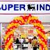 Lowongan Kerja Cikarang Terbaru PT Lion Super Indo