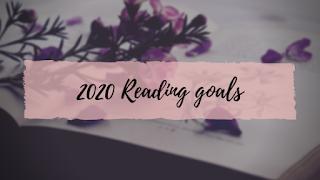https://shirleycuypers.blogspot.com/2020/01/2020-reading-goals.html