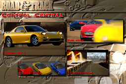 Free Download Game Need for Speed (NFS) Special Editon 1 for Computer or Laptop