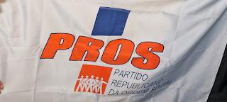 Eleições 2016: PROS de Picuí já tem Pré-candidatos a vereadores, vice-prefeito e prefeito