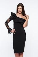 rochie-pentru-ocazii-speciale-la-donna-8