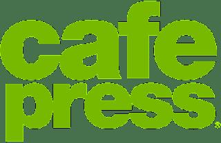 Cafepress  Black Friday