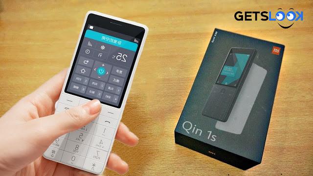 Xiaomi-Qin-1s-4G-Getslook.com/