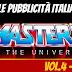 [SPOT] tutte le pubblicità italiane dei Masters of the Universe (vol 4 - 1986)