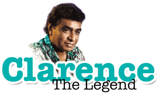 Clarence Wijewardena song list, Clarence Wijewardena songs, Clarence Wijewardena song chords, Sri lankan artist details,