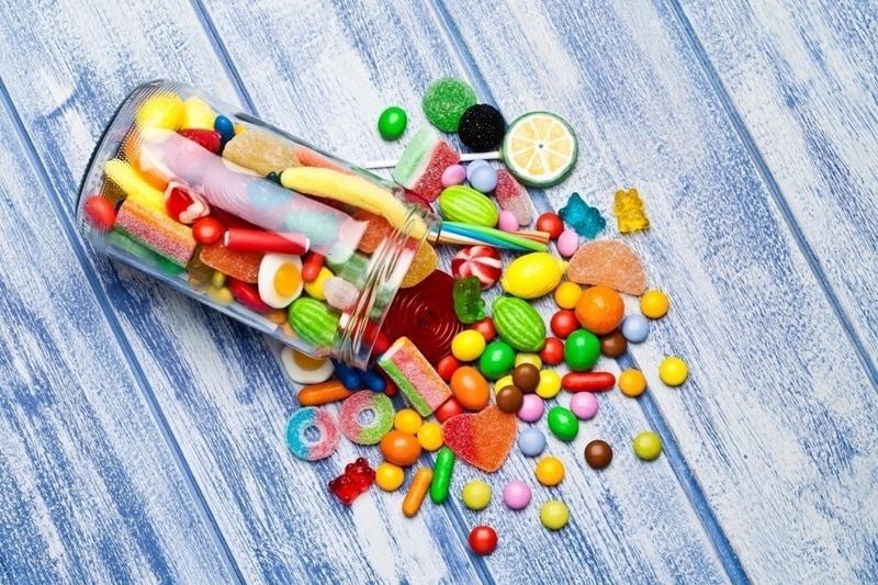 Bağışıklık sistemini tehdit eden gizli tehlike: Gıdalar ve İlaçlar