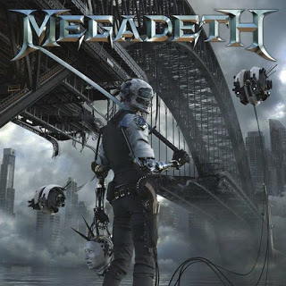 http://thesludgelord.blogspot.co.uk/2016/01/megadeth-dystopia-album-review.html