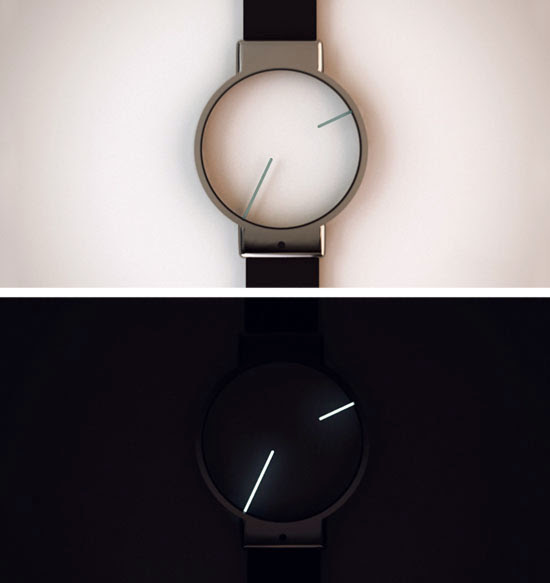Awesome Watches and Coolest Watch Designs (15) 8