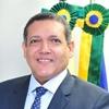 www.seugauara.com.br/Kassio Nunes Marques/STF/governo Bolsonaro/