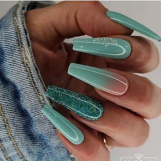 Top 30 Cute Nail Designs 2020 for Ladies