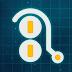 تحميل لعبة الالغاز والخيال العلمي SiNKR 2 apk paid مهكرة للأندرويد