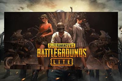 PUBG Lite PC: How to Download, Install, and Complete Specifications