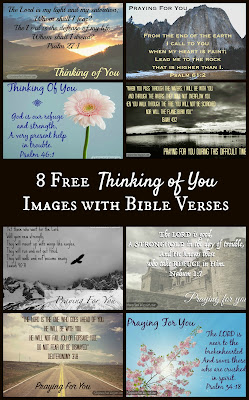 8 Free Thinking of You Images with Bible Verses from ScriptureAnd.blogspot.com