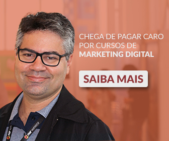 Clube De Marketing Digital: CMD do Gustavo Freitas Funciona?