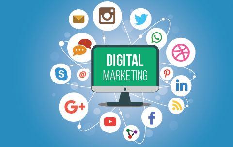 Pemasaran Digital: Panduan Langkah demi Langkah
