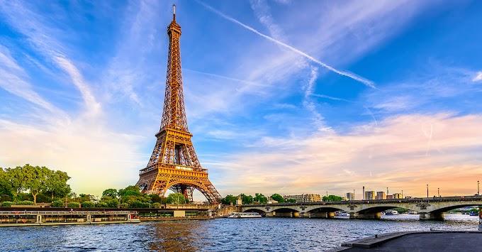Aprenda el idioma Francés - Idiomas