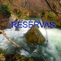 https://administracionelectronica.navarra.es/GN.GestionAforos.Web/Reservas/mtoSeleccionFechas.aspx?Enclave=1