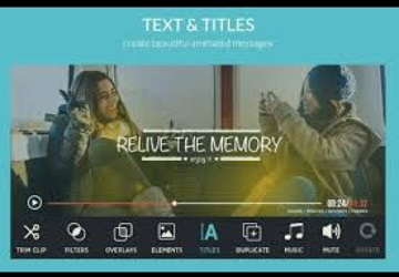 FilmoraGo Pro Mod Apk