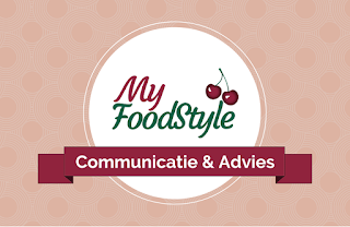 https://www.myfoodstyle.nl/p/communicatie-advies.html