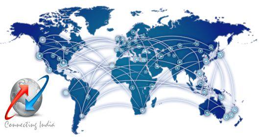 BSNL International Roaming STVs for Uganda, Azerbaijan, British Virgin Islands