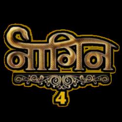 Naagin 4 - Start Or released date (Confirmed)