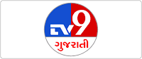 Watch TV9 Gujarati News Channel Live TV Online | ENewspaperForU.Com