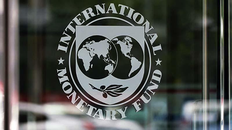 Bos IMF Sebut Dunia Sekarang dalam Resesi