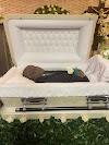 Merenguero Johnny Ventura tendrá un funeral público; admiradores lo despedirán el sábado en Palacio de los Deportes